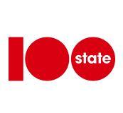 100state-logo