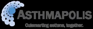 Asthmapolis_Logo_Website