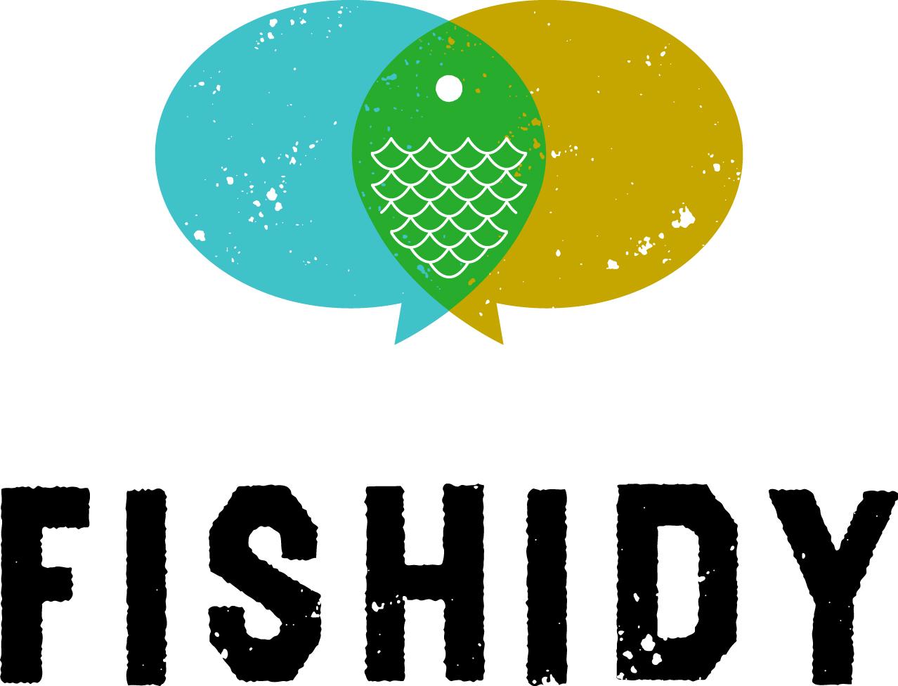 Fishidy : Brian Jenson