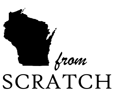Wisconsin From Scratch : Sarah Woolworth