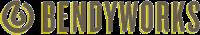 Bendyworks : Bradley Grzesiak