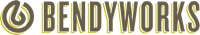 Bendyworks : Bradley Grzesiak, Stephen Anderson