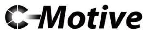cmotive-logo