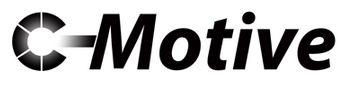 C-Motive Technologies : Drs. Dan Ludois, Micah Erickson, Justin Reed