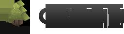 codiqa_logo