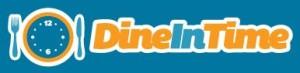 dineintime-logo