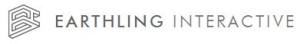 earthling-interactive-logo
