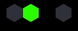 karben4-logo