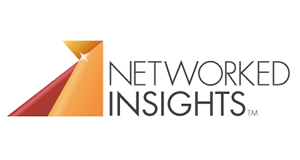 logo-networked-insights-large