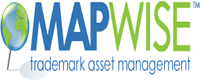 MapWise Software, LLC. : Lydie Hudson