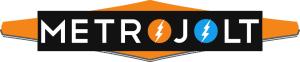 metrojolt-logo