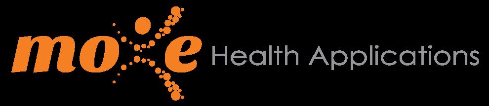 Moxe Health : Dan Wilson