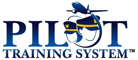 Pilot Training System : Chris Johnson
