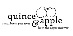 quince-and-apple-logo