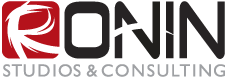 ronin-logo-trans