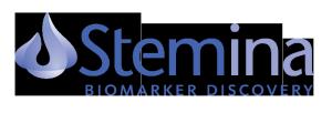 stemina-logo