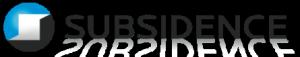 subsidence-logo