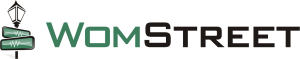 womstreet logo
