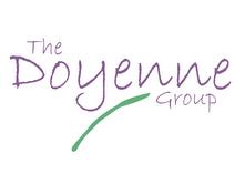 doyenne group logo