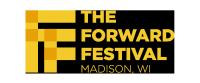 forwardFest-logo_madison