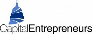 Capital Entrepeneurs