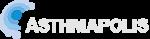 logo_asthmapolis1