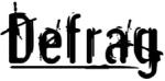 Defrag-2010-Conference