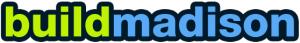 build-madison-logo