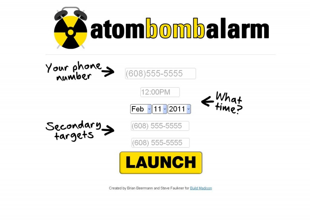 atombombalarm---screenshot