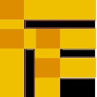 ftf logo small
