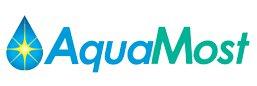 aquamost_logo