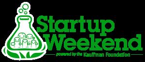 startup weekend_kauffman_green