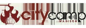 citycamp-300x1001