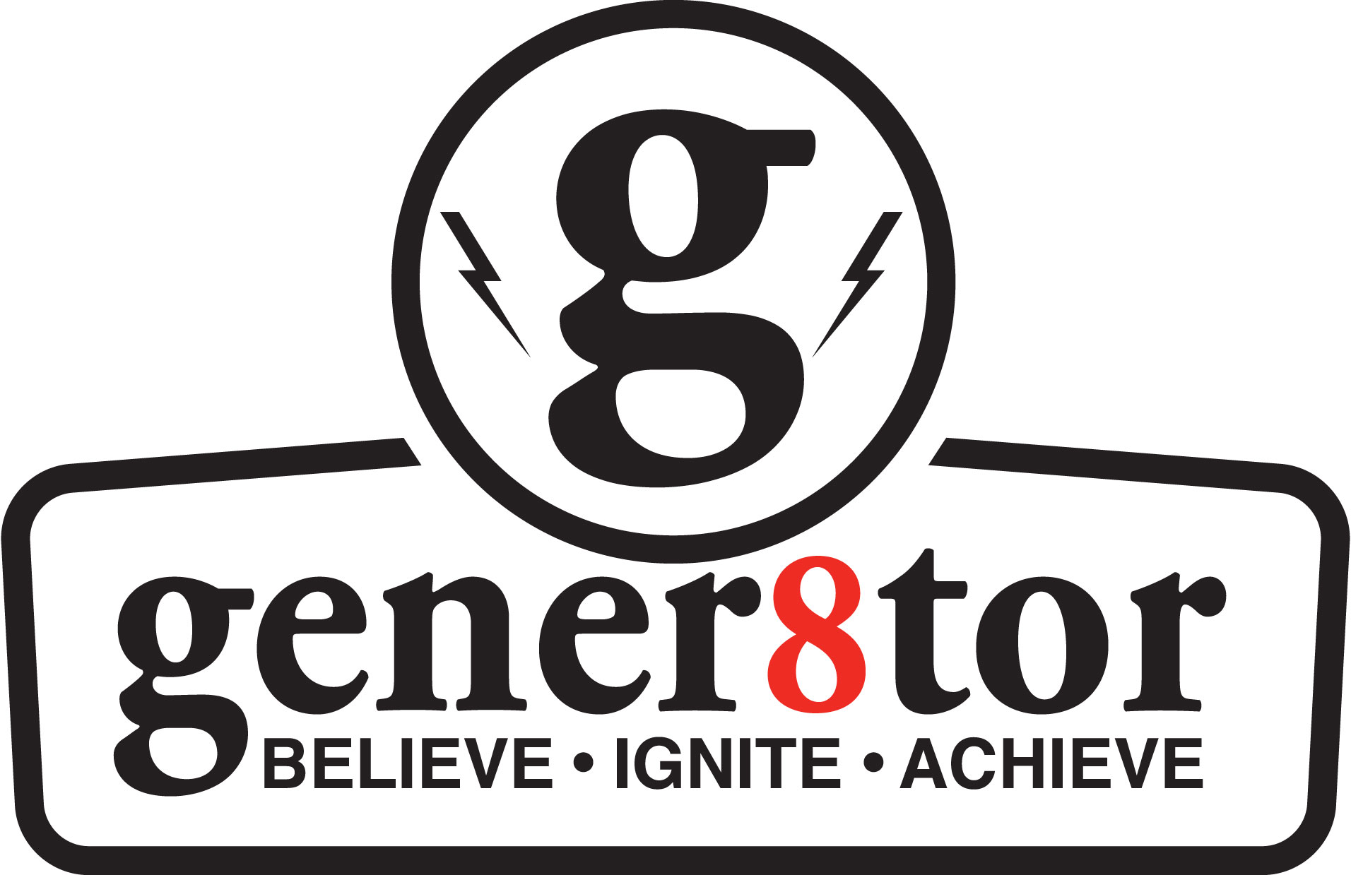 Image result for Gener8tor unleashes its latest class of startups images