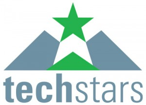 techstars-logo-small