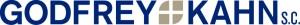 Godfrey-Kahn_Logo_Full-Color