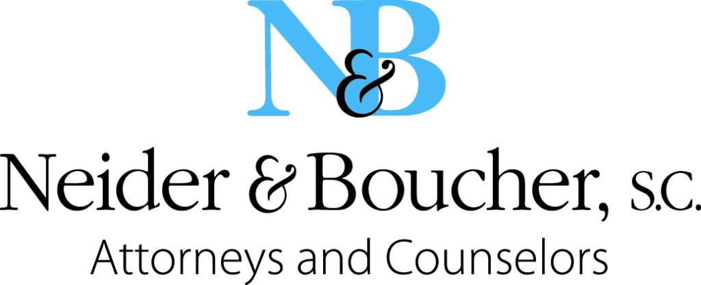 N&B.V2-logo-2011FINAL