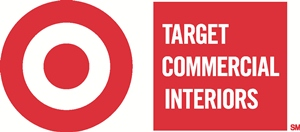 TCI Logo.SM_red