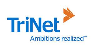 TriNet_logo