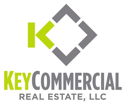 key-commercial-logo
