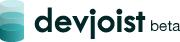 devjoist-logo