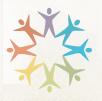 Madison Enterprise Center-logo