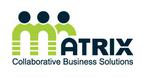 Matrix-Collaborative-Solutions-logo