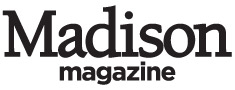 Madison Magazine logo