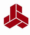 MGE-logo