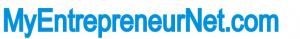 myentrepreneurnet-logo