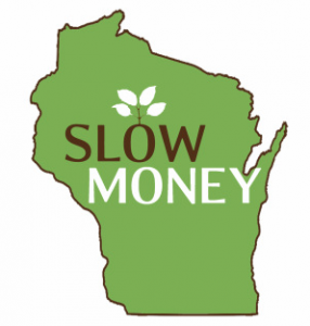 slow money wisconsin logo
