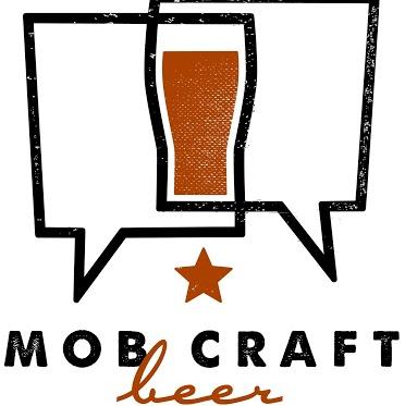 MobCraft Beer : Henry Schwartz, Giotto Troia