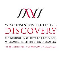 WID-logo