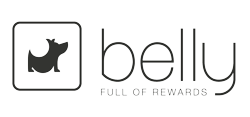 belly-logo